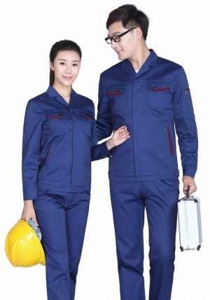 怎样挑选透气性好、防静电功能好的防静电工作服